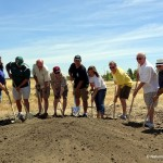 Ground Breaking of North Natomas Ball Fields (47)