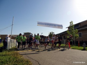 Natomas May Day Run 2012 (8)