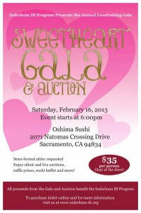 Sweetheart_GALA_2013_rev3-682x1024