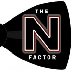 The-N-Factor-Logo-Bowtie-300x298