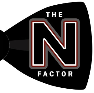 Nominations for N Factor Awards Due Thursday