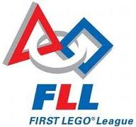firstlegoleauge13