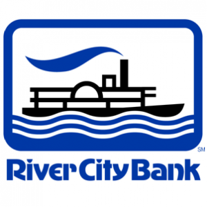 Heard In Natomas: River City Bank Branch Closing