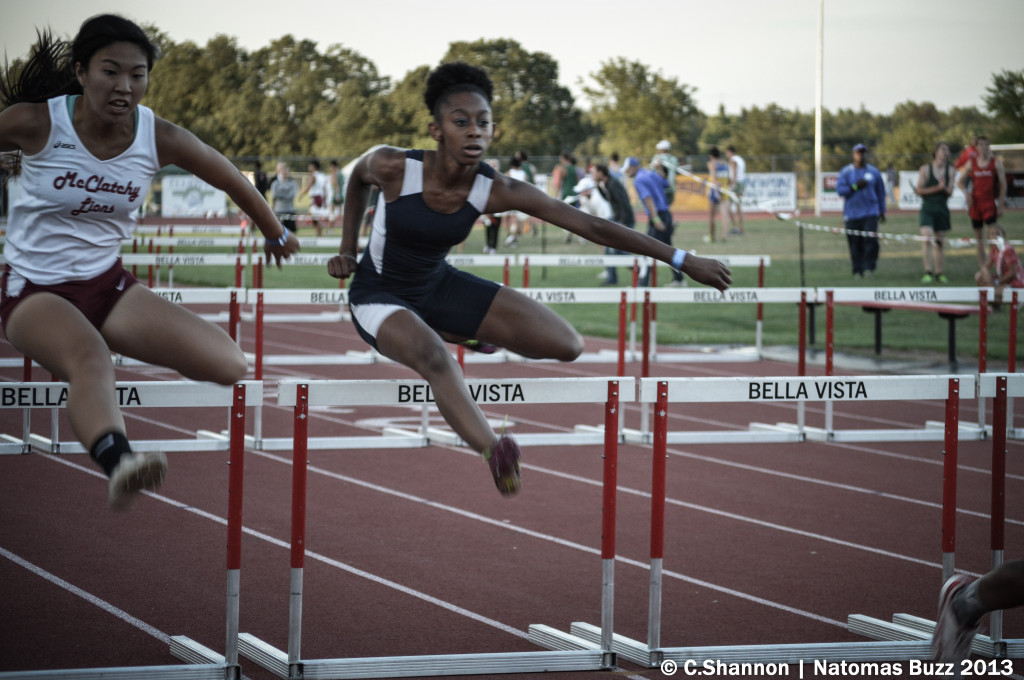 CIF-SJS Track and Field-6