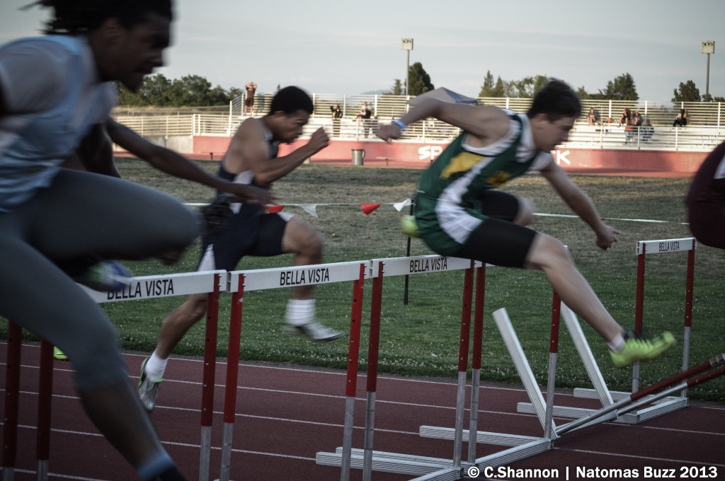 CIF-SJS Track and Field-8