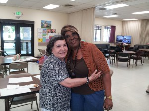 "Sequestration Could ""Devastate"" Natomas Senior Programs"