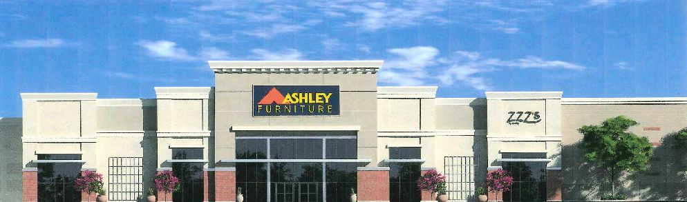 Natomas CA Ashley Furniture Hiring for New Natomas Store The