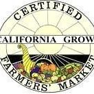 Natomas Farmers' Market Reopens May 7