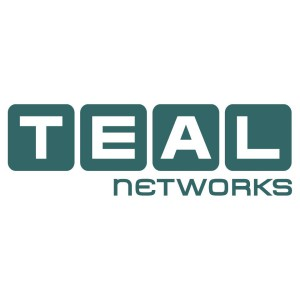 Teal Networks, LLC