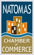 Natomas Chamber of Commerce 1