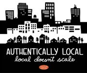 authenticallylocallogo180x150