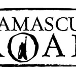 damascusroadlogo