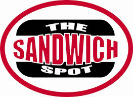 The Sandwich Spot to Open Second Natomas Location