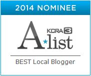 Site Nominated for KCRA 3's A-list
