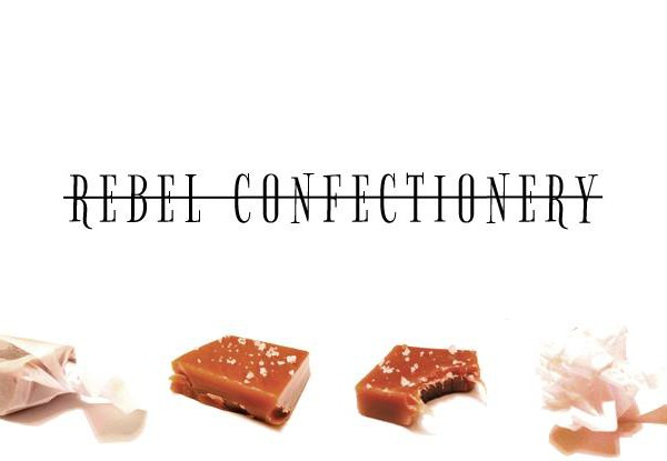 debrayrebelconfectionary