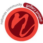 natomasgalleryproject