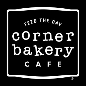 Work on Corner Bakery Cafe Under Way