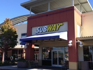 Natomas Subway Under New Ownership