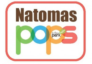 Pops in the Park to Replace Celebrate Natomas