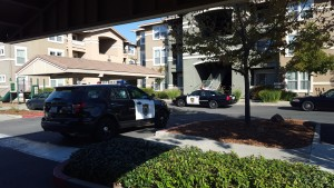 Shooting in Natomas Leaves One Man Dead