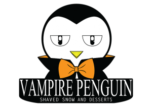 Vampire Penguin Expands to Natomas