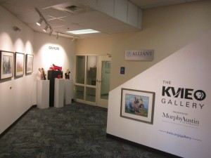KVIE Gallery a Best-Kept Secret in Natomas