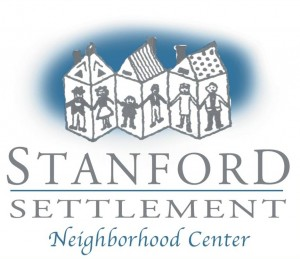 Stanford Settlement Celebrates 80 Years