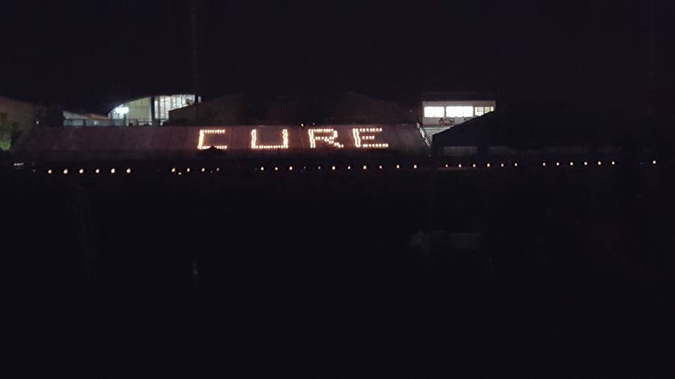relay2016cure