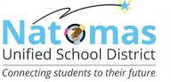 Natomas School Bond Measure Goes to Voters