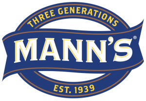 Raley's Recalls Mann's Packing Products