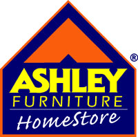 Ashley Furniture Opens Tomorrow in Natomas