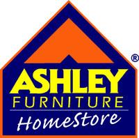 Ashley Furniture Buys Natomas Sam's Club Building