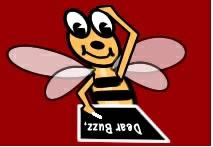 buzz_icon_remix