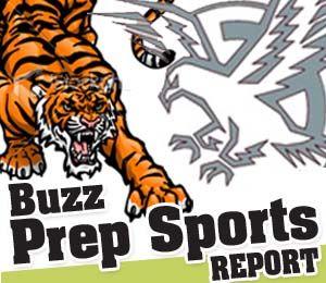 buzzprepsportsreport