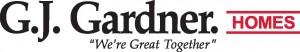 G.J. Gardner Homes logo JPEG