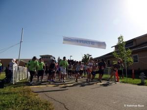 Natomas May Day Run 2012 (8)