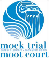 mocktrial13