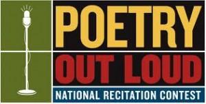 poetryoutloudlogo
