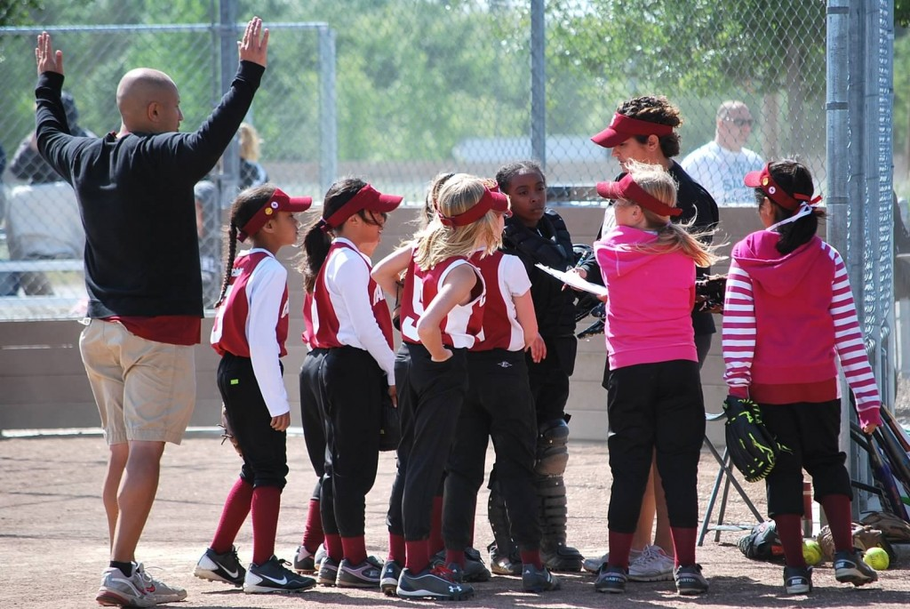 coachSoftball picture 4