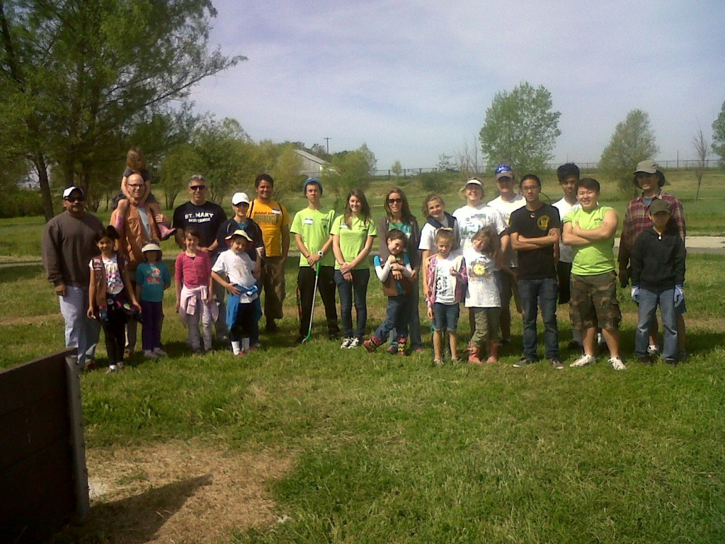 creekweek11