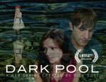 darkpoollogo