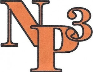 Results In: NP3 Students Negative for COVID-19