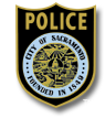 Natomas Cops Log – Oct. 26, 2015
