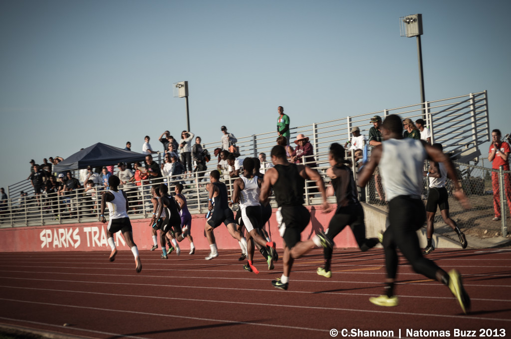 CIF-SJS Track and Field-4