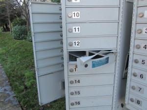 mailboxtheft
