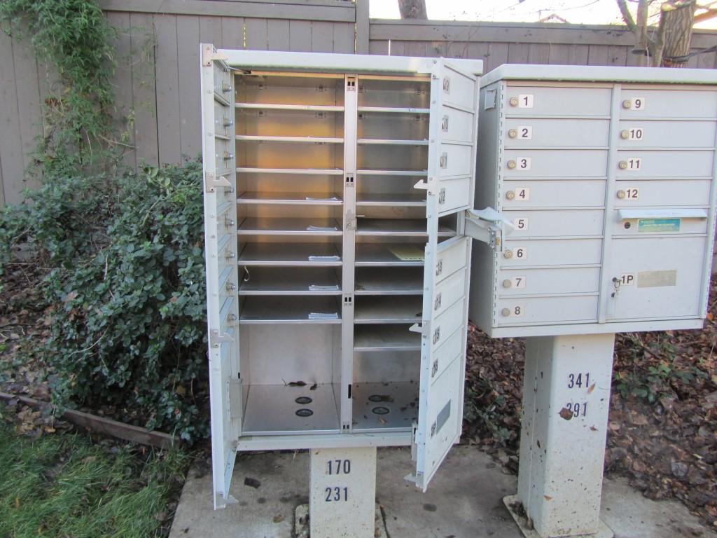 mailboxtheft2