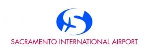 sacinternationalairport_logo