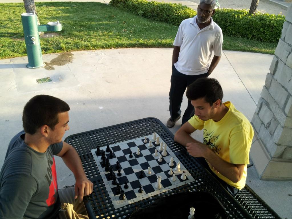 chessinthepark3