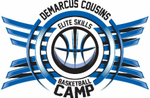 DeMarcus Cousins Offers Basketball Skills Camp