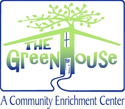 The GreenHouse Gets New Leader and a Facelift